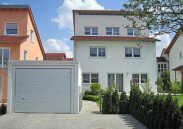 Referenz Von Uh Bau Und Sanierungs GmbH